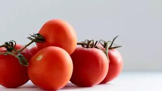Agar Tomat Tak Mudah Busuk, Begini Cara Menyimpannya