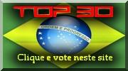 http://www.top30.com.br/cgi/votar.cgi?ID=141812