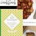 The 420 Gourmet: Cookbook Review + Five-Pepper Blazed Potatoes Recipe