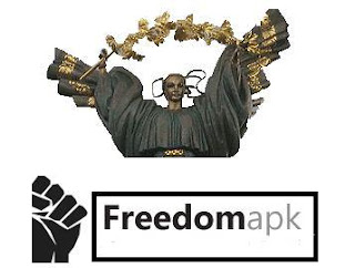 Freedom Apk Download Latest Version App 2018   No Root Access