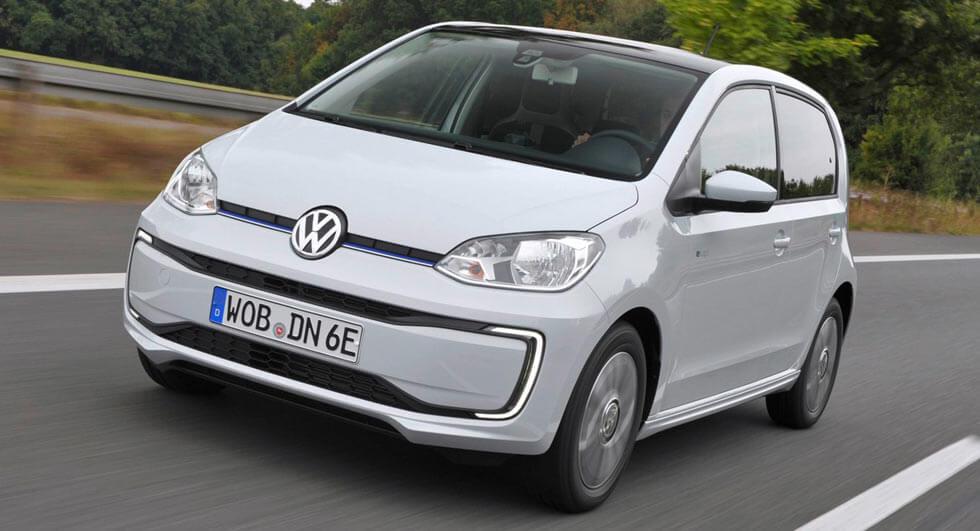 VW-E-Up-1.jpg