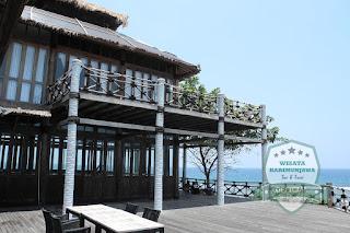 Hotel Nirwana Karimunjawa