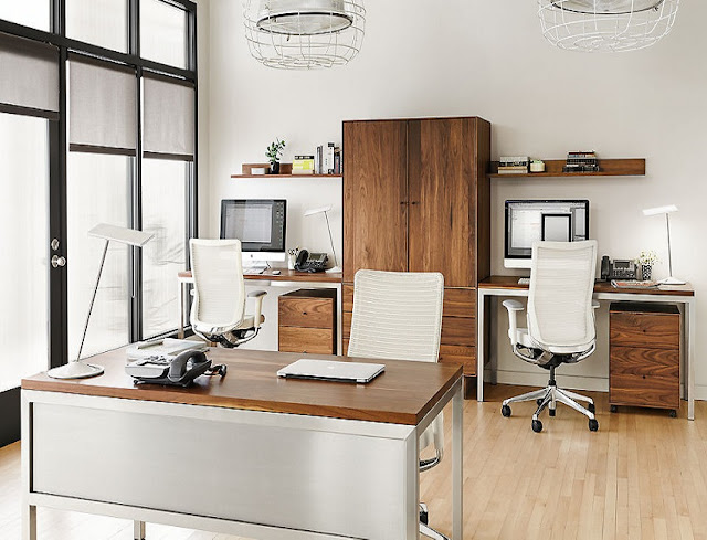 buy cheap used modern office furniture Anderson SC for sale online