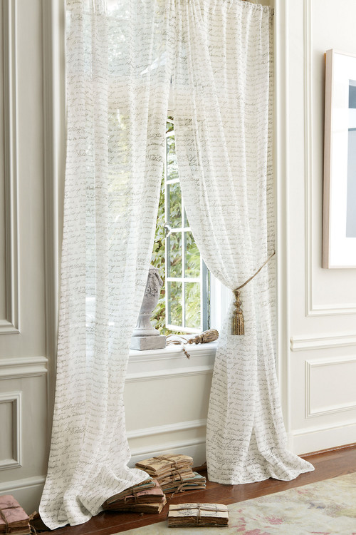 Curtain Designs Ideas: Modern Furniture: 2014 New Traditional Curtain Designs Ideas