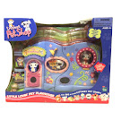 Littlest Pet Shop Large Playset Dalmatian (#44) Pet