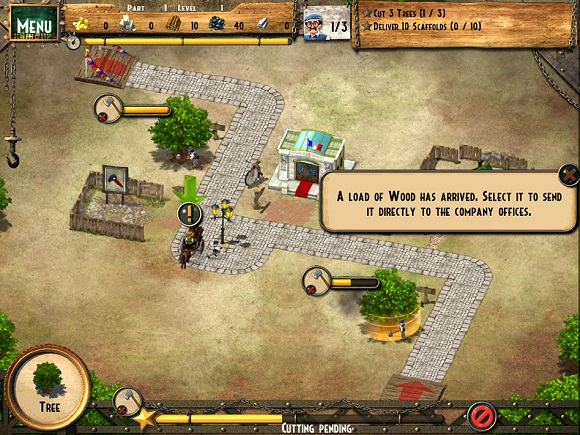 monument-builders-eiffel-tower-pc-screenshot-www.ovagames.com-2