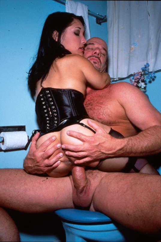 Enanas sex