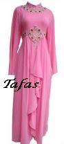 http://tafascolections.blogspot.com/2016/10/blog-promosi-penjualan-kolesi-fashion.html