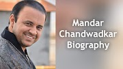 Mandar Chandwadkar Biography, Age, Wife, Marriage, Height, Weight & More