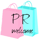 PR Welcome
