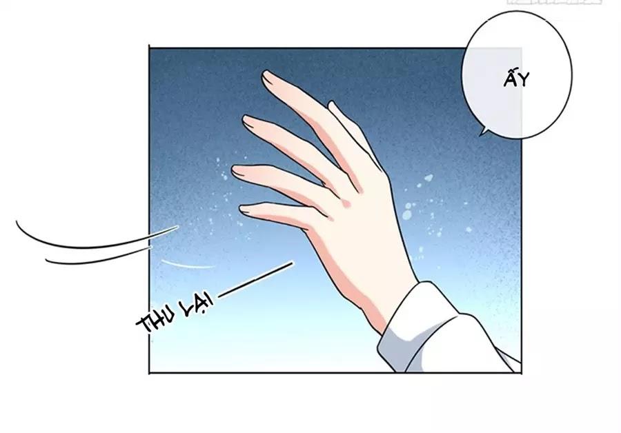 Nhật Ký Dạy Dỗ Của Gia Tộc Đáng Yêu Chapter 71 - Trang 15