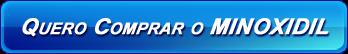 http://www.durandeals.com.br/