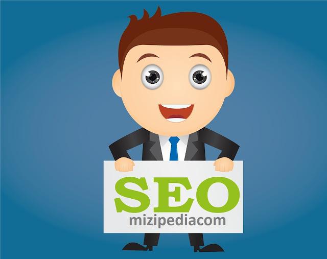 Cara untuk meningkatkan SEO Website/ Blog Di Jamin 100% Ampuh