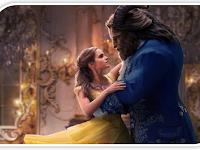 Lirik Beauty and The Beast bagi yang Ingin Mengerti sebuah Kisah Cinta Abadi