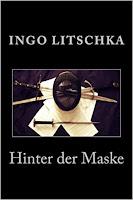 Ein Sachbuch übers historische Fechten von Ingo Litschka
