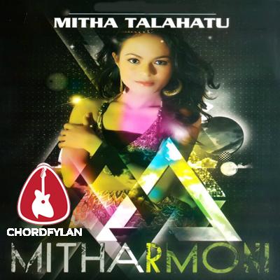 Lirik dan chord Sehidup Semati - Mitha Talahatu ft. Stevi