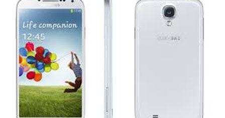 Cara Flashing Samsung Galaxy S4 LTE-A (Korea) SHV-E330K | GUNUNG BELANDA
