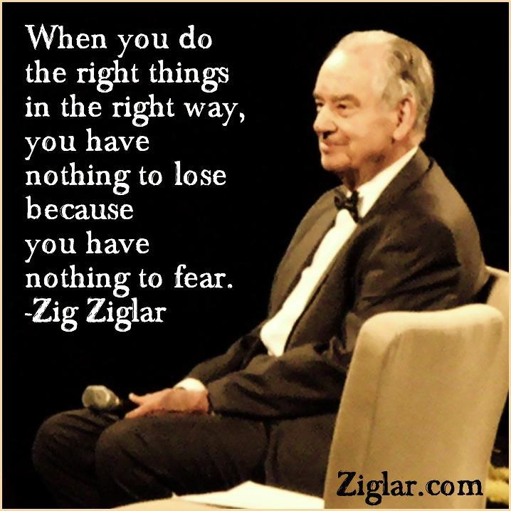 Image result for Zig Ziglar blogspot.com