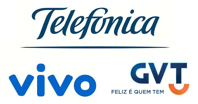Internet sem GVT não é Internet