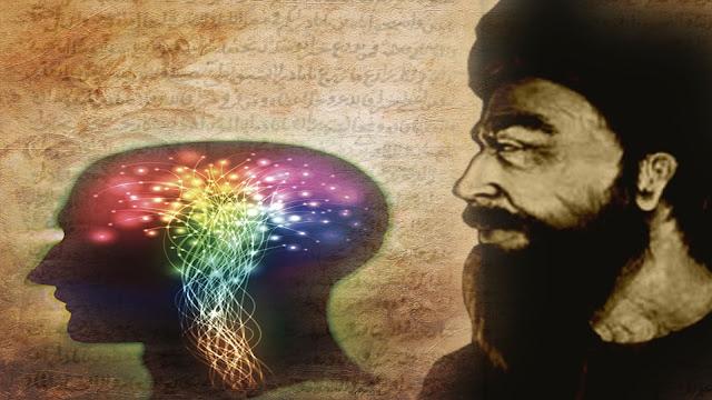 أبـو زيـد البلخي,أفغانستان,الطب النفسي,الصحـة النفسيـة,علم النفس,طبيب نفسي,مـرض نفسي,مـرض نفسي