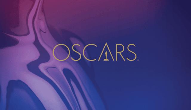 Indicados ao Oscar são anunciados