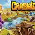 Download game Crashlands 2018