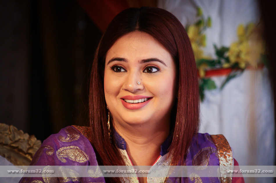 dilshad in qubool hai - photo #11