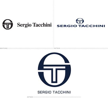 sergio tacchini wiki