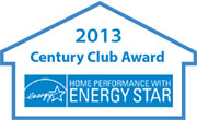 Energy Star - Devere Insulation Home Performance