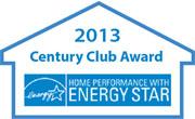 Energy Star - Devere Insulation Home Performance