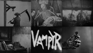 Película La bruja vampiro Online