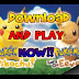 Download Pokemon Let's Go Pikachu & Eevee Switch NSP XCI | PrizMa Gaming