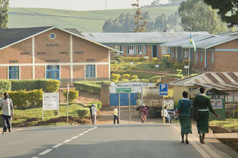 Privately owned schools close down in Rwanda as public schools are now better