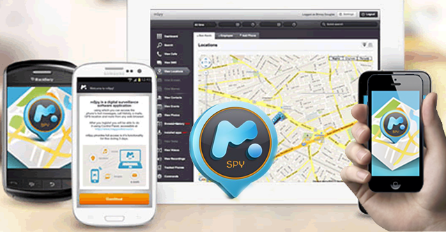 Casus Telefon Takip Yazılımlarında En Doğru Adres: MSpy