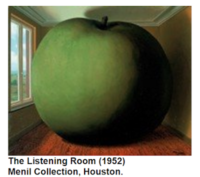 What you should know about René Magritte