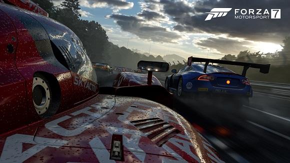 forza-motorsport-7-pc-screenshot-www.ovagames.com-2