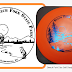 Beech Fork Disc Golf Design