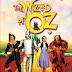 En el teatro ... El mago de Oz