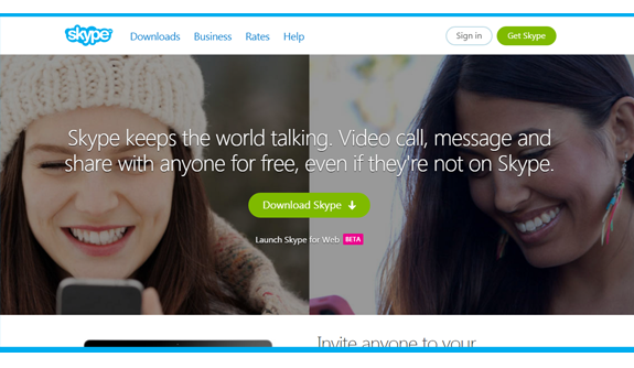 Download smartvoip call abroad on pc & mac with appkiwi apk downloader.