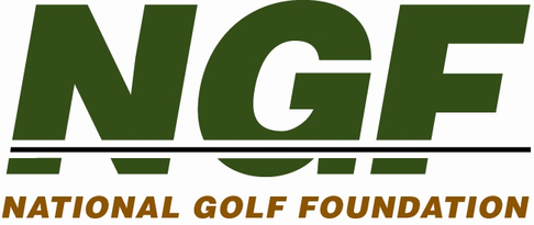 The Charitable Impact of Golf