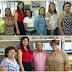 Encontro com Conselho de Educação Estadual Indígena em Manaus