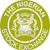 Oil and gas index on NSE falls by 1.21%