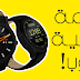 إليك أفخم ساعة ذكية تدعم شبكات 3G مع رام بحجم الهاتف NO.1 D5 Pro ! للفخمين فقط