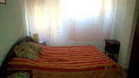 piso en alquiler av casalduch castellon dormitorio2