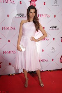 Bollywood Babes at Femina and Nykaa Host 3rd Edition Of Nykaa Femina Beauty Awards 2017 083.JPG