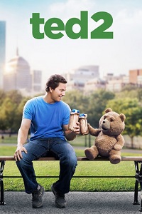 Watch Ted 2 2015 Full Movie Online Free Download