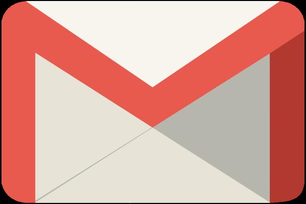 بالصور: جوجل تبدأ في اعتماد تصميم جيميل الجديد