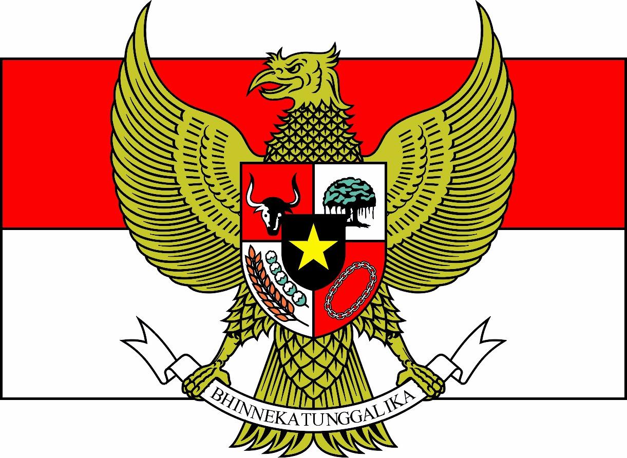 Disertasi Pendidikan Portalpendidikan Wikipedia Bahasa Indonesia Tesis Konsultasi Disertasi Tesis Skripsi Newhairstylesformen2014