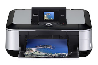 Canon Pixma MP620B driver download Mac, Canon Pixma MP620B driver download Windows