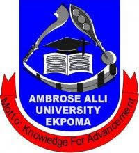 aau part time admission list